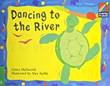 Dancing to the River 359語