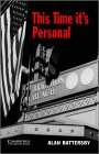 This Time It's Personal: Level 6 (Cambridge English Readers)