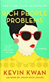 「Rich People Problems: A Novel (Crazy Rich Asians Trilogy)」のサムネイル画像