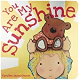 「You Are My Sunshine」のサムネイル画像