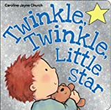 「Twinkle, Twinkle, Little Star」のサムネイル画像