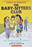 「The Baby-Sitters Club 2: The Truth About Stacey」のサムネイル画像