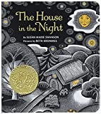 「The House in the Night board book」のサムネイル画像