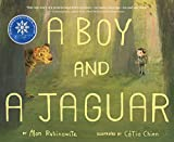 「A Boy and a Jaguar」のサムネイル画像
