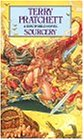 Sourcery (Discworld)