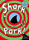 「Shark In The Park」のサムネイル画像
