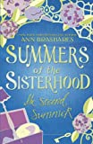 「Summers of the Sisterhood: The Second Summer」のサムネイル画像