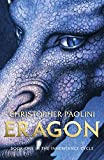 「Eragon: Book One (The Inheritance Cycle)」のサムネイル画像
