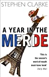 「A Year In The Merde」のサムネイル画像