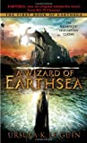 A Wizard of Earthsea (Earthsea Trilogy (Paperback))