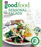 Good Food (BBC Good Food)
