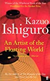 「An Artist of the Floating World」のサムネイル画像