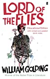 「Lord of the Flies (Faber Educational Edition)」のサムネイル画像