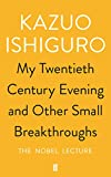 「My Twentieth Century Evening and Other Small Breakthroughs」のサムネイル画像