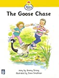 The Goose Chase