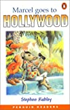 Marcel Goes to Hollywood (PENG)