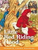Little Red Riding Hood 250語
