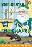 The Elves and the Shoemaker 332語