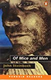 Penguin Readers Level 2: of Mice and Men (Penguin Readers S.)