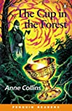 The Cup in the Forest 980語