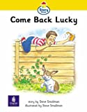 Come Back Lucky