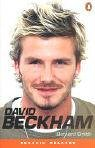 David Beckham (Penguin Readers S.)