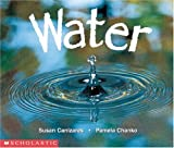 Water 37語