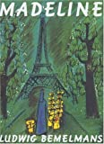 Madeline (Picture Books)