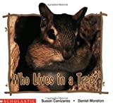 Who Lives in the Tree? 51語