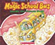 Magic School Bus Inside the Human Body (Magic School Bus)