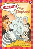Hiccups for Elephant 167語