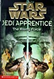 The Rising Force (Star Wars Jedi Apprentice)