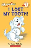 I Lost My Tooth! 96語