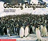Counting Penguins 25語