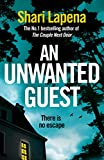 「An Unwanted Guest」のサムネイル画像