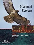 Dispersal Ecology: 42nd Symposium of the British Ecological Society (Symposia of the British Ecological Society)