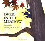 Over in the Meadow (Picture Books)