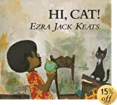 Hi, Cat! (Picture Books)