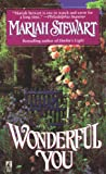 「Wonderful You (Enright Family Series)」のサムネイル画像