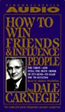 How To Win Friends And Influence Peopleby David S. Kidder, Noah D. Oppenheim