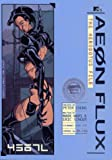 Mtv's Aeon Flux: The Herodotus File