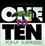 Chuck Murphy's One to Ten Pop-Up Surprises!