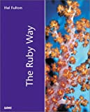 Ruby Way, The (Addison-Wesley Professional Ruby Series)