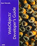 WebObjects Developer's Guide (Kaleidoscope)