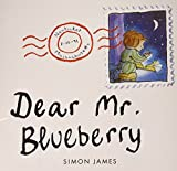 「Dear Mr.Blueberry, Big Book, Stage 2 (Shared Reading/Writing)」のサムネイル画像