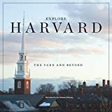 「Explore Harvard: The Yard and Beyond」のサムネイル画像