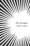 「The Stranger (Vintage International)」のサムネイル画像