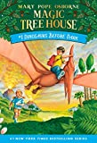 Magic Tree House1