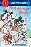 Too Many Dogs 63語