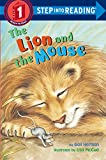 The Lion and the Mouse 91語